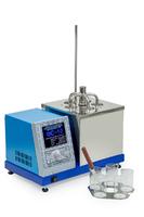 ЛинтеЛ ФС-10К для определения фактических смол в топливах