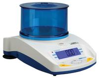 Лабораторные весы ADAM HCB 123