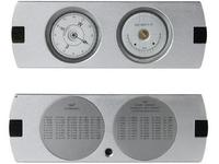 Компас-клинометр ADS TANDEM 360PC/360R
