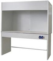 Шкаф вытяжной АДС-800