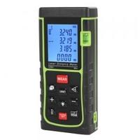 Лазерный Дальномер LDM-0.05-40
