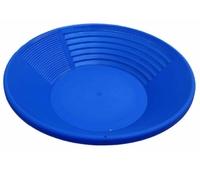 Лоток пластиковый GPB14 (голубой)