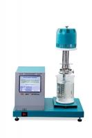 Аппарат КИШ-20М (определения температуры размягчения нефтебитумов) (С)