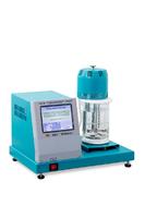 ЛинтеЛ КИШ–20 (определения температуры размягчения битумов)