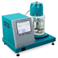 ПриборЛинтеЛ® КИШ–20М4 определение температуры размягчения нефтебитумов