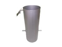 Сосуд КП-306 для отмучивания щебня по ГОСТ8735-88