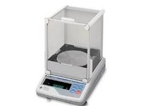 Компаратор массы AND MC-1000 (1100 гр. 0.0001 гр.)