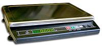 Весы МК-3,2 А-20 (max 3кг; d 0.5/1г; 340*245)