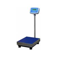 Платформенные весы ВСП-150/20-5С.1