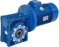 Мотор-редуктор NMRV040-5-280-0?25 кВт