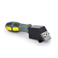 Адгезиметр-нож многолезвийный NOVOTEST АН-1 (без калибровки)