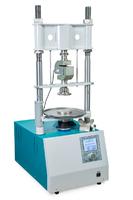Пресс  для испытаний асфальтобетона ЛинтеЛ ПА-20-100 и ПА-20-50