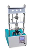 Пресс автоматический электромеханический ЛинтеЛ ПА-20-50
