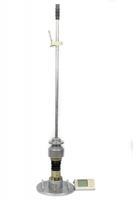 Плотномер грунтов динамический ПДУ-МГ4, ПДУ-МГ4.01 «Удар»