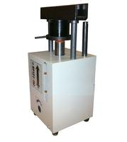 Пресс ручной ПР12Т-1М