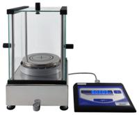 Компаратор массы Веста КМ2004 (2,2 кг. 0.0001 гр.)