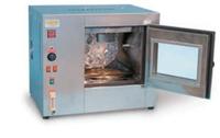 Печь для обработки битума в тонком слое B066-KIT (метод RTFOT)