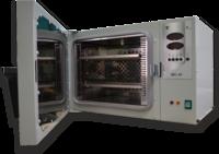 Шкаф сушильный ШС-40-02 СПУ (до 200С с принудительной конвекцией)