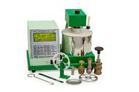 Прибор ЛинтеЛ CК-20 определение предела прочности пластичных смазок