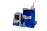 ЛинтеЛ СВ-10 определения температуры самовоспламенения жидкости