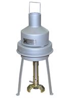 ТЛ-ПХП Аппарат для определения коксуемости нефтепродуктов по Конрадсону