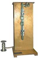Прибора для определения удельной поверхности цемента Т-3 (Товарова)