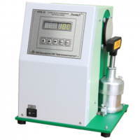 Устройство для перемешивания пластичных смазок ЛинтеЛ УППС-10