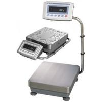 Технические лабораторные весы A&D серии GP модель GP-60K