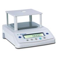Весы лабораторные CY-3102 (НПВ 3000 d0,01 гр)