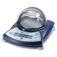 Весы ОHAUS SPS4001F (с поддонным крюком для взвешивания под весами)