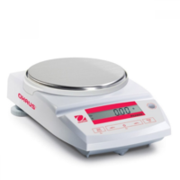 Весы лабораторные Ohaus PA4101C