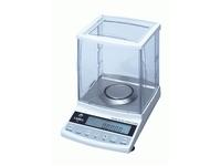 (0.0001) Весы Shinko HTR-220CE
